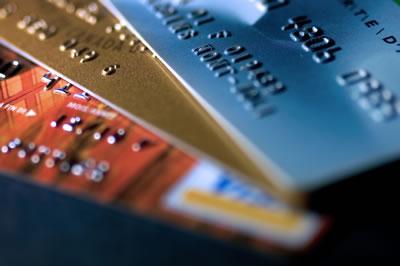 Carta Di Credito Intesa
