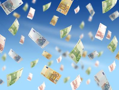 Prestiti Facili