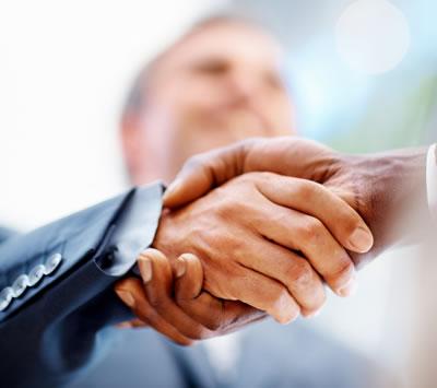 Prestiti Per Dipendenti Statali