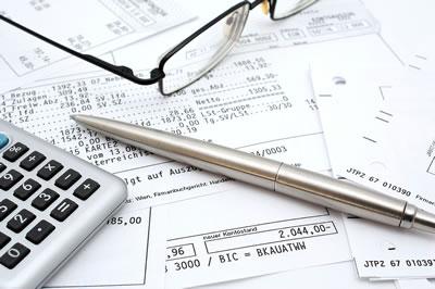 finanziamenti piccole medie imprese