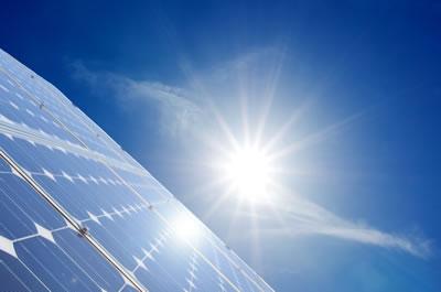 finanziamenti per pannelli solari