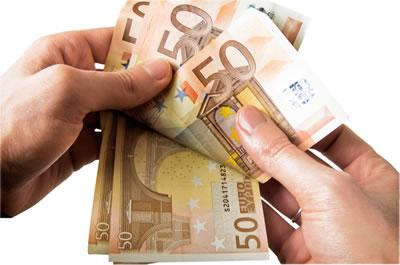 prestiti agevolati bancoposta