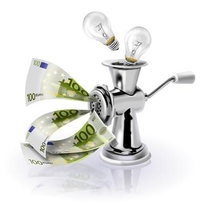 Findomestic Fino Al 23 Maggio Prestiti Agevolati  Tutto sul mondo dei prestiti