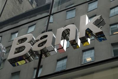 ProCredi Bank