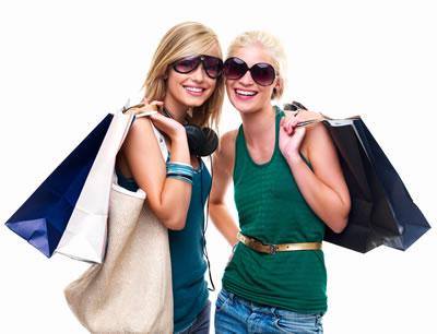 prestiti personali per acquisti