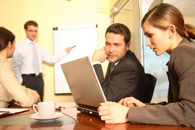 chiarezza prestiti personali