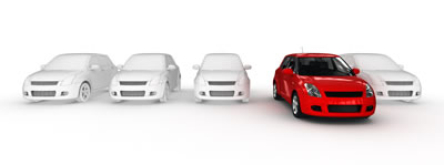 finanziamenti auto nuova