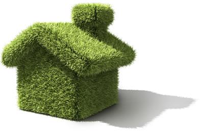 finanziamenti green