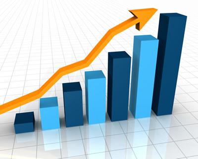 prestiti e mutui, in aumento i tassi