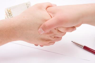 prestiti findomestic  Tutto sul mondo dei prestiti