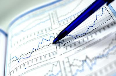tassi aumento per prestiti e mutui