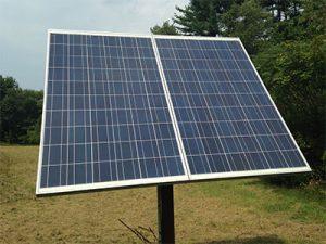 assicurazione-impianto-fotovoltaico