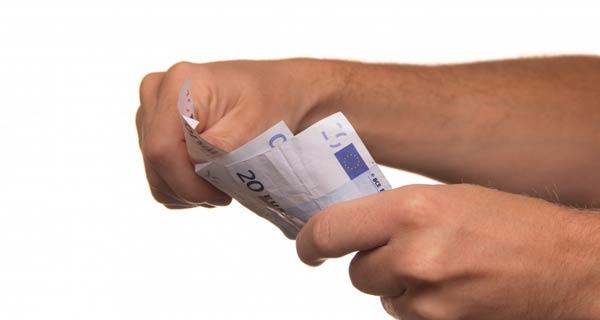 Prestiti cambializzati che cosa sono