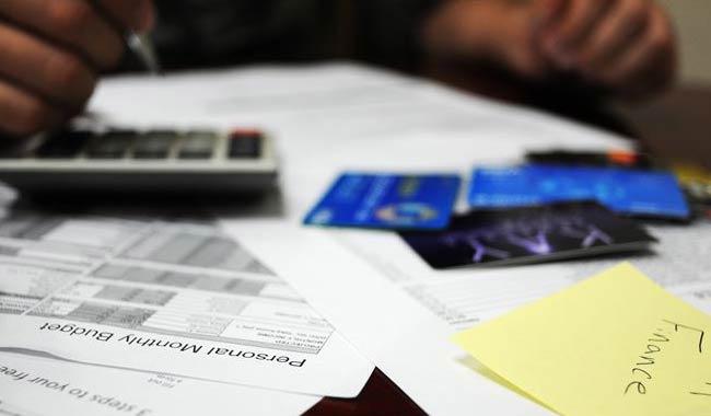 Prestiti personali il mancato pagamento di una rata